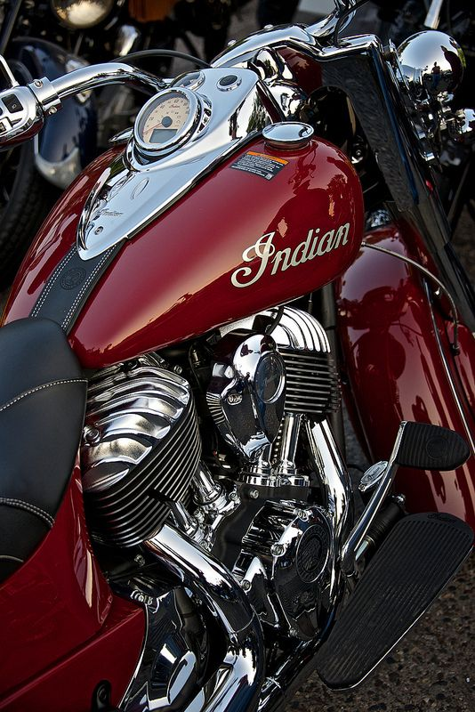 2014 #Indianmotorcycle #chiefclassic                                                                                                                                                      More                                                                                                                                                                                 Más