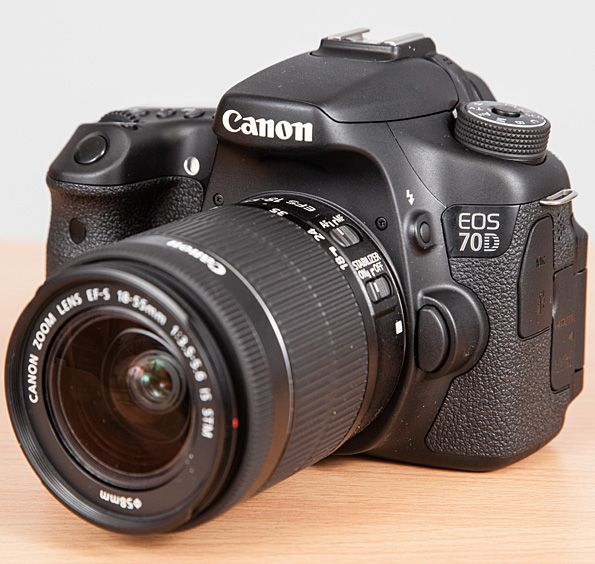 Best 25+ Canon 70d ideas on Pinterest