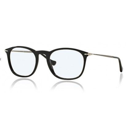 8 best Lunettes Domi images on Pinterest   Glasses, Eye glasses and ... 73f074df8c42