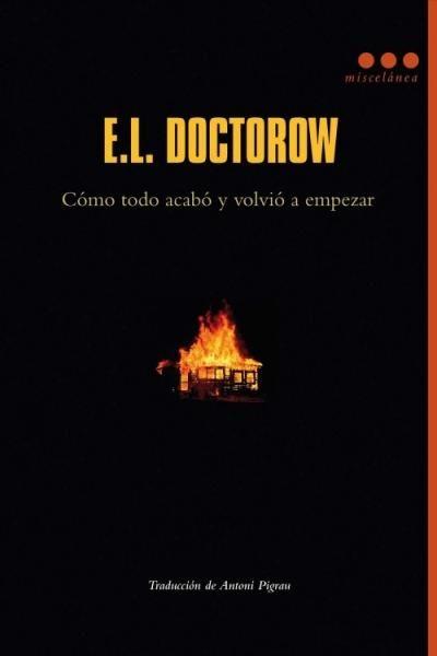 La primera novel·la que va escriure estava ambientada a l'oest americà. (BM)