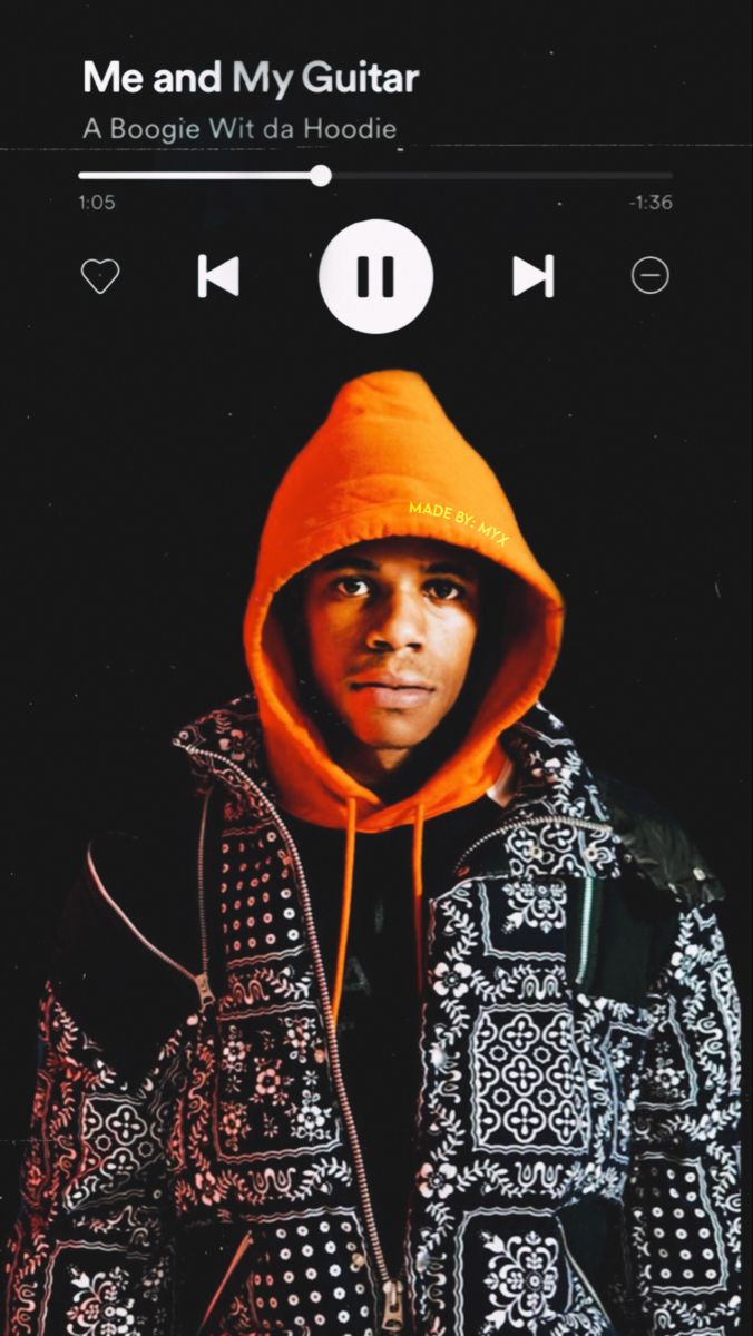 A Boogie Wit Da Hoodie Wallpaper Tap On Photo Boogie Wit Da Hoodie Hoodies Wit
