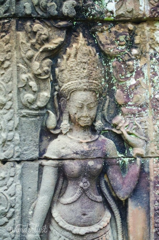 Best images about angkor wat on pinterest ta prohm