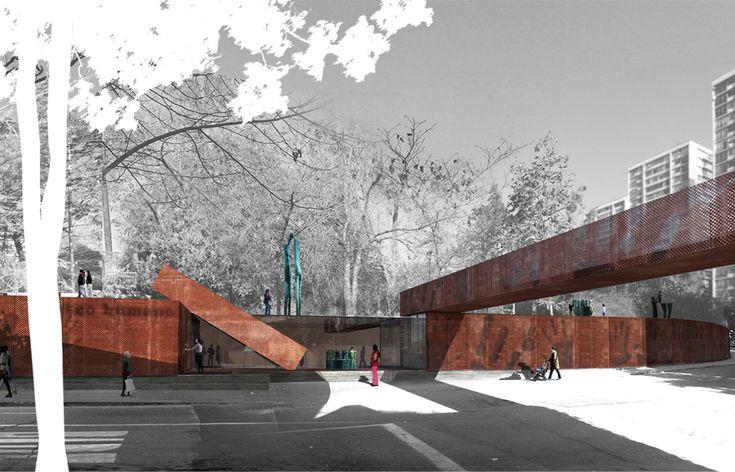 Alejandro Aravena – The 2016 Pritzer Prize #arquitectura #architecture #pritzker…