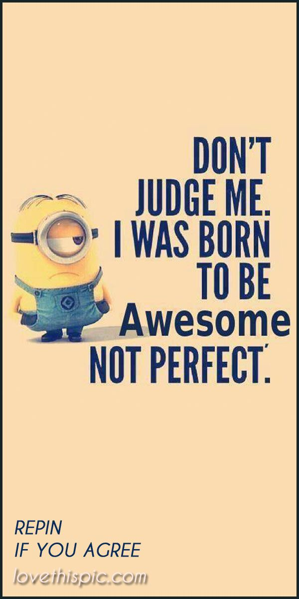 Don't Judge Me cute truth wise inspirational wisdom awesome inspiration pinterest pinterest quotes dont judge life quote life quotes