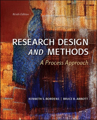 10 best our psychology titles images on pinterest psicologia bordens research design and methods a process approach 9th edition fandeluxe Image collections