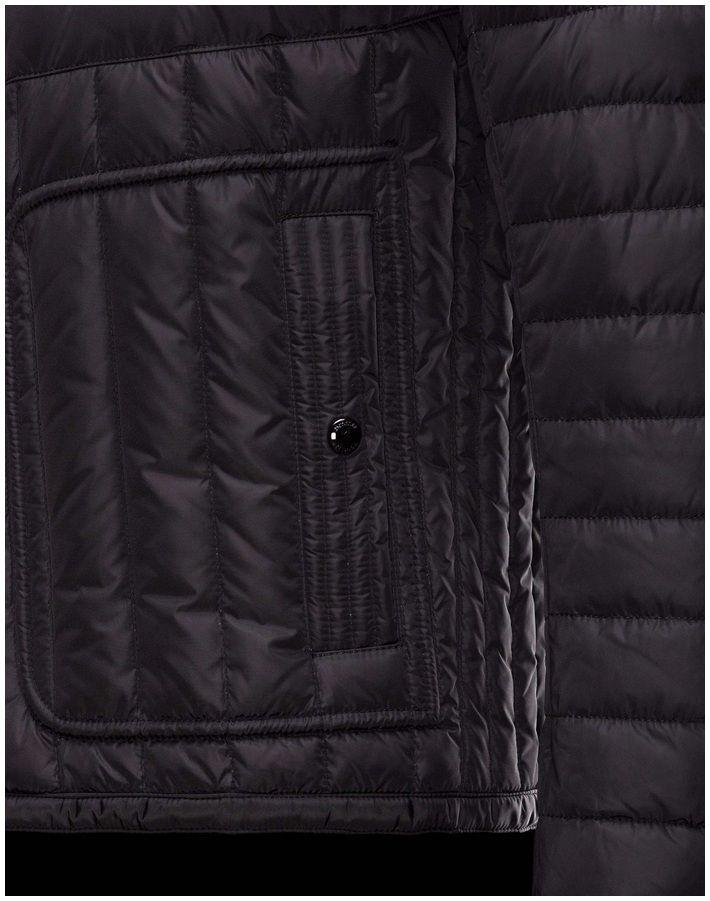 25 best ideas about jacken herren on pinterest jacket herren jacken m nner and cordjacke damen. Black Bedroom Furniture Sets. Home Design Ideas