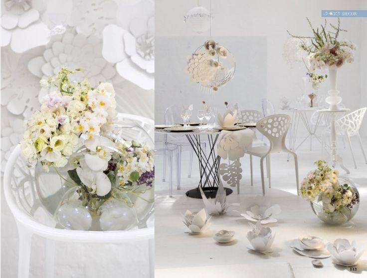 Fleur le Cordeur   Wedding Album