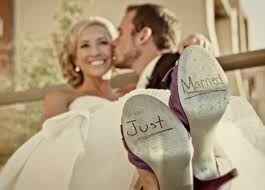 Bildergebnis für Ideen Hochzeitsfotos