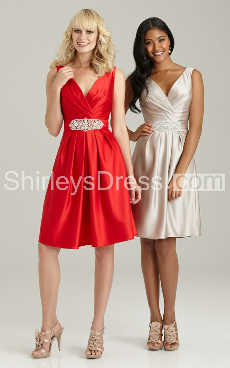 21 best bridesmaid images on Pinterest | Wedding dress, Wedding ...