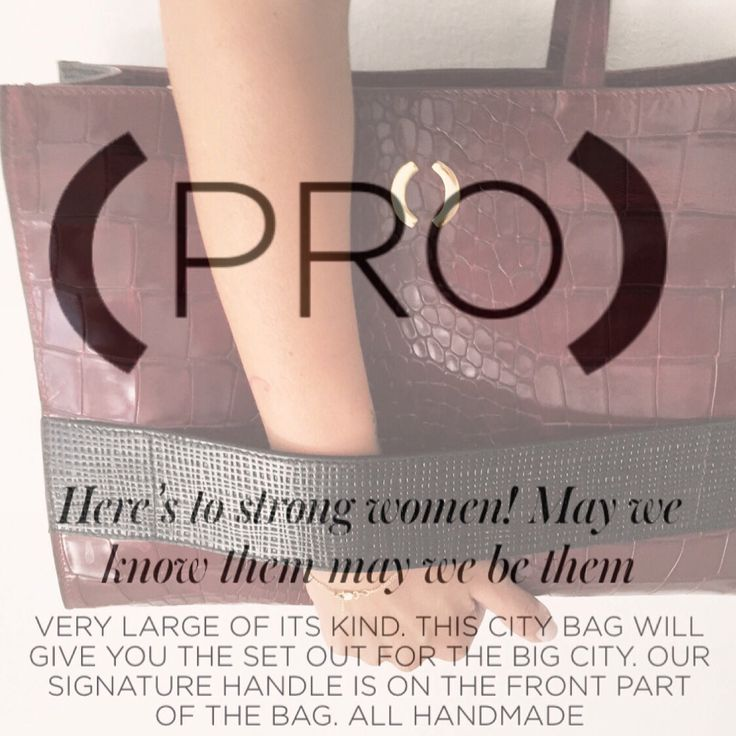 (Pro) professional bag/clutch working women favourite #design #bag check out www.mynameiso.co