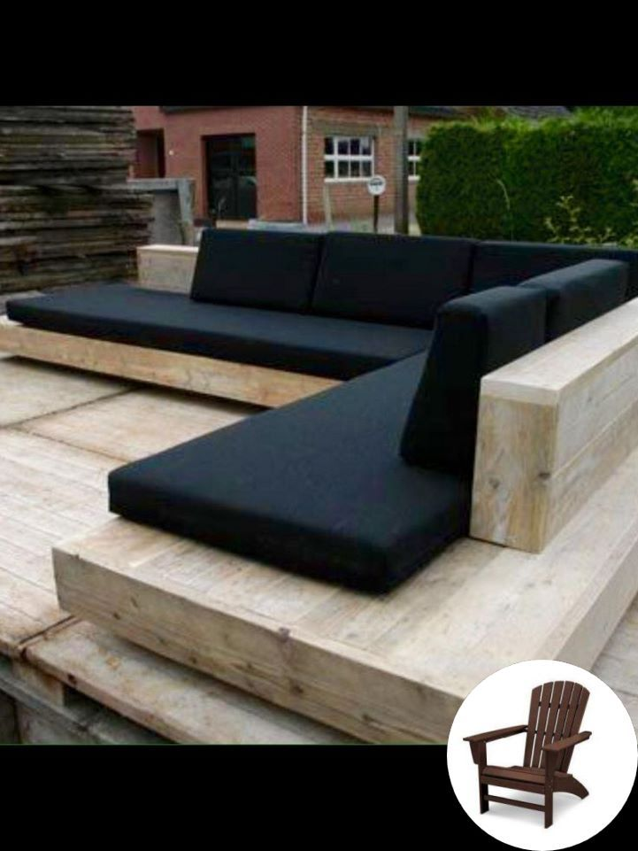 Outdoor Wood Table With Benches And Wooden Patio Chairs South Africa Patio Backyard Modern Outdoor Furniture Outdoor Sectional Sofa Lounge Chair Outdoor