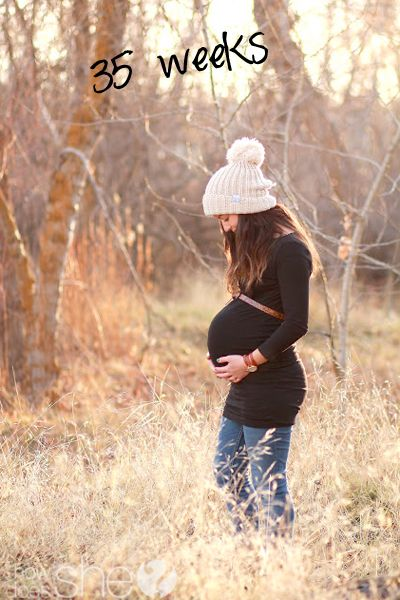 Great tips on maternity fashion! ...and some clever photography journaling ideas too! howdoesshe.com
