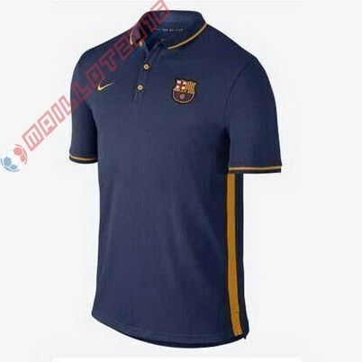 1000 ideas about maillot de foot barcelone on pinterest fc barcelona maillot de foot and