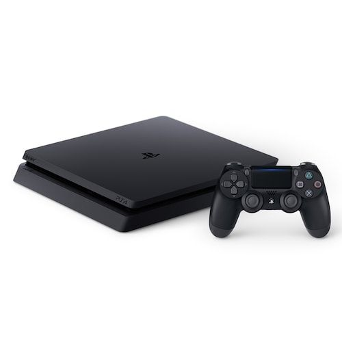 Sony PlayStation 4 1T Console $199.99 (Black Friday) @ Kohl's