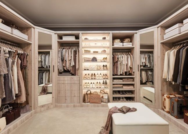 47 Stylish Luxurious Dressing Room Design Ideas Dressing Room