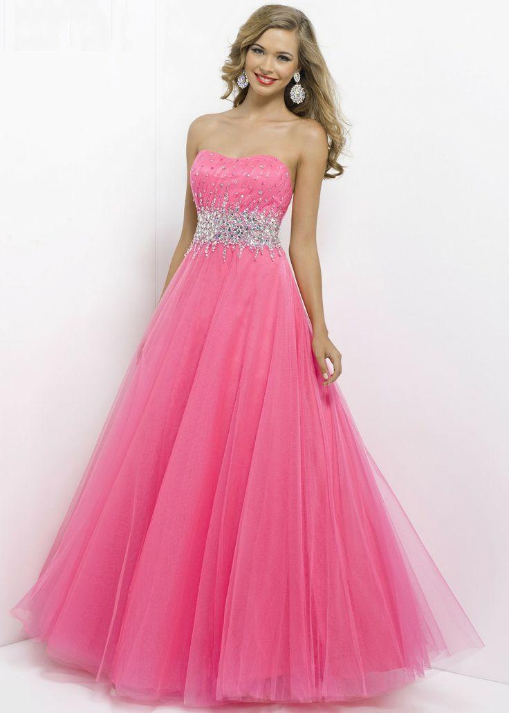 Mejores 13 imágenes de Prom en Pinterest | Vestidos para homecoming ...