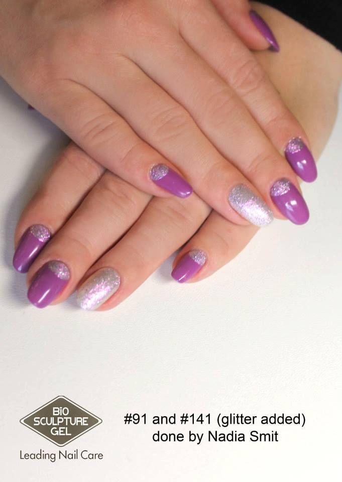 Bio Gel Nails >> Bio Sculpture Gel Nail Art | Nails | Pinterest | Nail art, Gel nail art and Sculpture