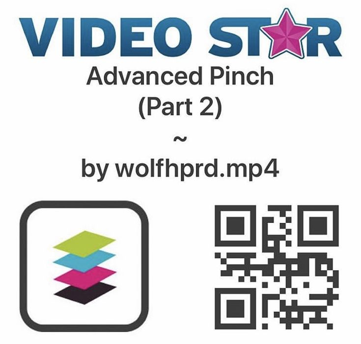 Pin by 🖤*CHRYSTAL*🖤 on Video Star Codes in 2020 Coding