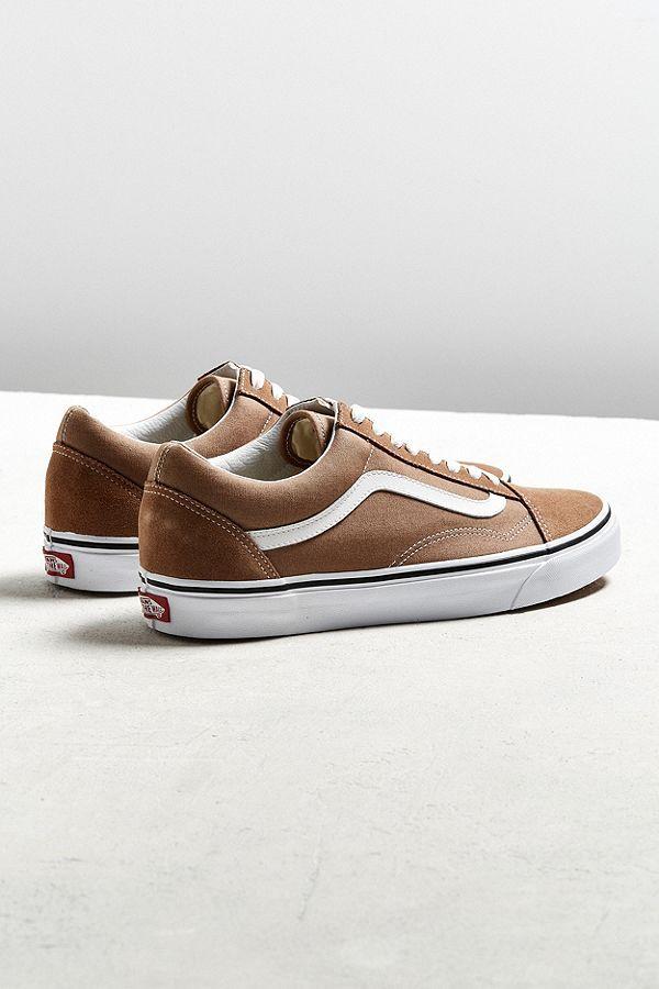 Jason Markk Quick Wipes in 2020 | Vans old skool, Sneakers, Vans