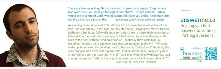 052-Jesus calms the storm-Mark-4-35-41 .jpg 1,280×402 pixels [Bus Stop Bible Studies]