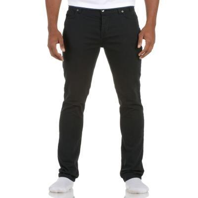 Animal  Perth Slim Fit Jeans  £50.00