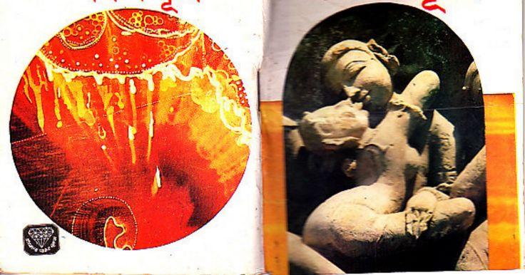 kamsutra bangla.pdf