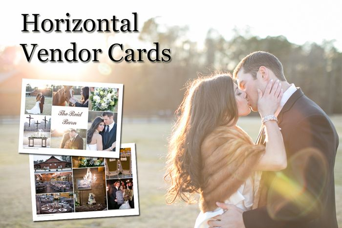 10 best business cards springfield mo images on pinterest for Business cards springfield mo