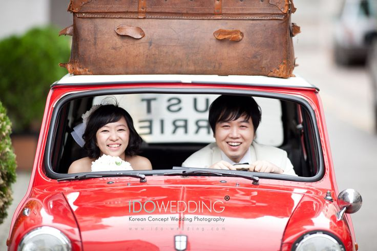 Ningchao & Cheryl in Seoul, 2011 Korea Pre-wedding photo with IDOWEDDING (www.ido-wedding.com)   # Please refer this photo above to be unedited #