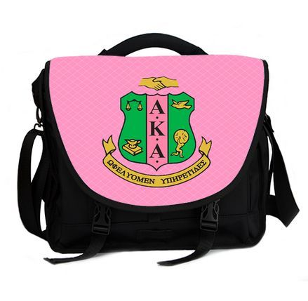 Alpha Kappa Alpha Sorority - Merchandise, Gifts & AKA Paraphernalia   Page 4