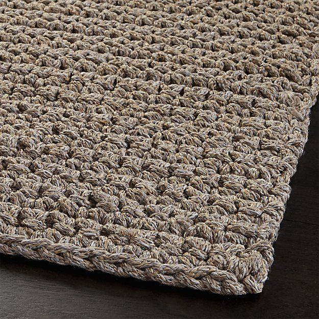 1000 Ideas About Outdoor Rugs On Pinterest Indoor Rugs