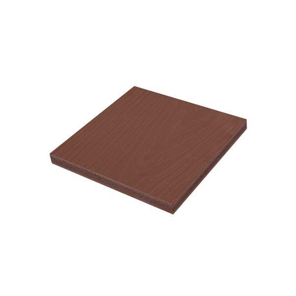 Celuka Pvc Foam Sheet In 2020 Foam Sheets Plastic Industry Wooden Pallets