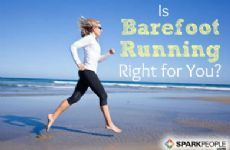With the proper training and a few important tips, running can become a regular part of your routine!