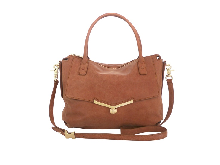 Valentina Satchel: Satchel Handbags, Botkier Fall, Clothing Shoes Bags, Botkier Valentina, Design Handbags, Botkier Handbags, Design Bags, Valentina Handbags, Valentina Satchel