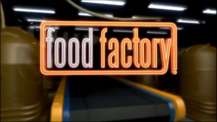 food factory discovery channel in hindi full episodes food factory discovery channel in hindi full episodes
