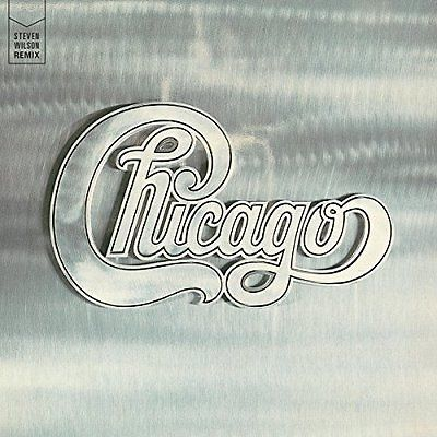 Chicago II [Audio Cassette] Chicago