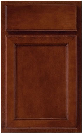 level 2 kitchen cabinets aristokraft by masterbrand avalon maple in level 2 22620