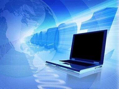Situaţia informatizării în şcoli, subiect de discuţie între premier şi factorii de decizie din industria IT  Premierul Victor Ponta şi alţi reprezentanţi ai Guvernului au avut joi o întâlnire cu factorii de decizie din marile companii din industria IT, în cadrul căreia s-a discutat despre starea acestui sector industrial şi situaţia informatizării şcolilor.  Directorul IBM, Valeriu Nistor, a declarat după întâlnire că primul-ministru şi-a exprimat intenţia de a mări bugetul pe anul viitor…