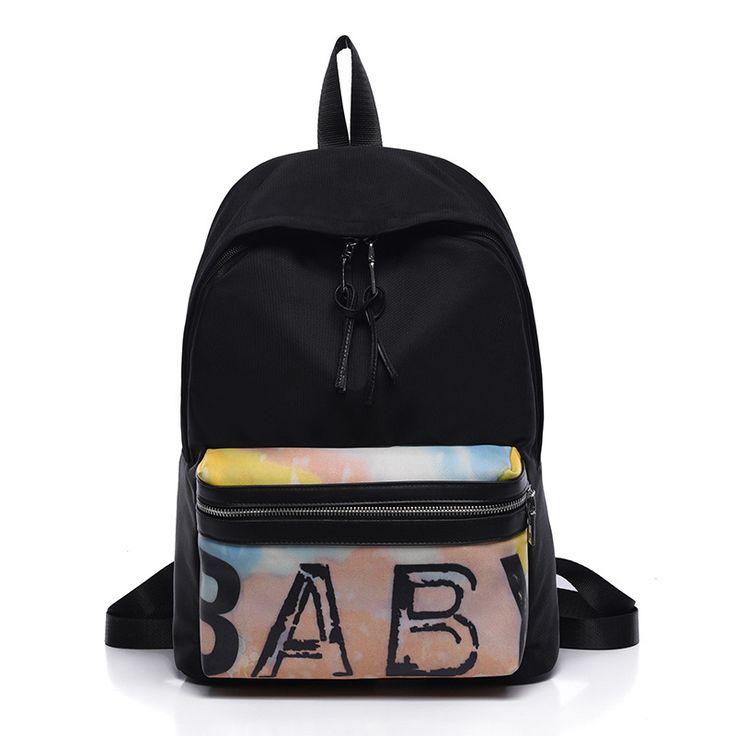25  Best Ideas about Best Backpacks For School on Pinterest ...