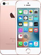 Apple iPhone SE Price: USD 553.7 | United States