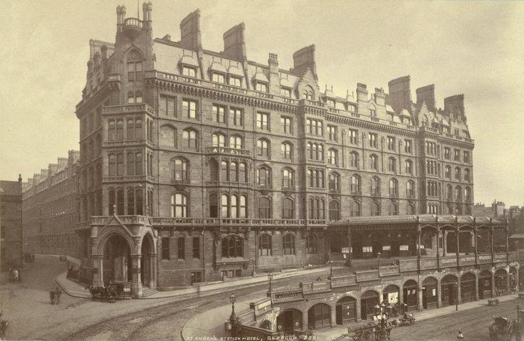 137 Best Glasgow Images On Pinterest Glasgow Scotland