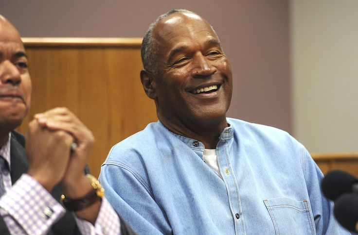 "Once The Juice is loose, he'll put the squeeze on TV networks for millions for rights to an exclusive interview, sources close to O.J. Simpson told The Post. ""He's not talking for free,"" a longtime…"