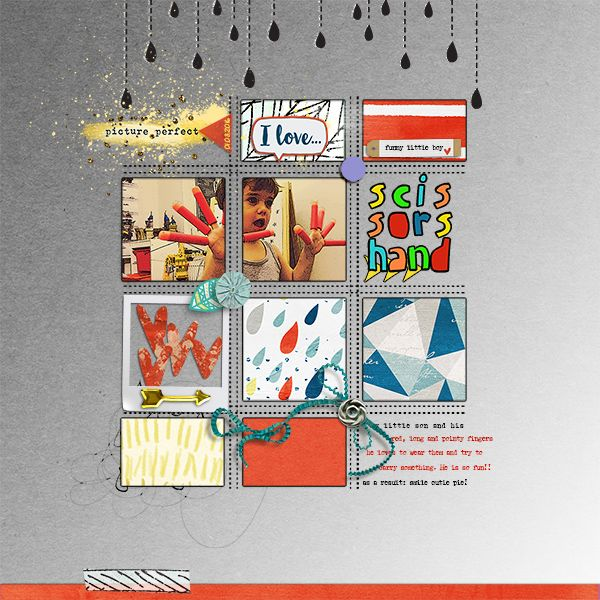 I Like It When It Rains by Little Butterfly Wings  elements: https://the-lilypad.com/store/I-Like-It-When-it-Rains-elements.html papers: https://the-lilypad.com/store/I-Like-It-When-it-Rains-papers.html  Take Flight No.2 Templates by Pink Reptile Design  https://the-lilypad.com/store/Take-Flight-no.2-Templates.html