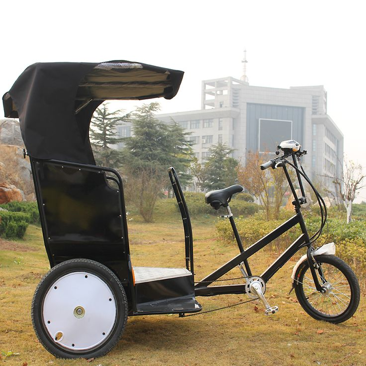 2015 the newest bike taxi,Use for bike taxi transportation and outdoor pedicab advertising , can be providing mobile billboard taxi bike advertising, exhibitor outdoor advertising, pedicab field marketing, group & wedding pedicab transportation.