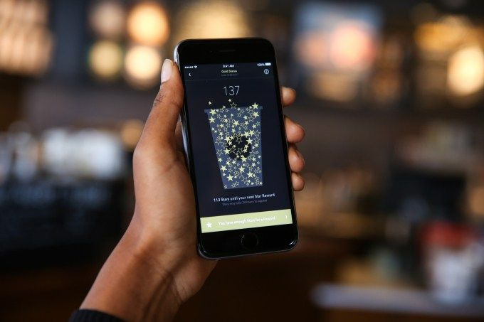 Starbucks rolls out a more personalized mobile app along with a revamped Rewards program - http://www.sogotechnews.com/2016/04/12/starbucks-rolls-out-a-more-personalized-mobile-app-along-with-a-revamped-rewards-program/?utm_source=Pinterest&utm_medium=autoshare&utm_campaign=SOGO+Tech+News