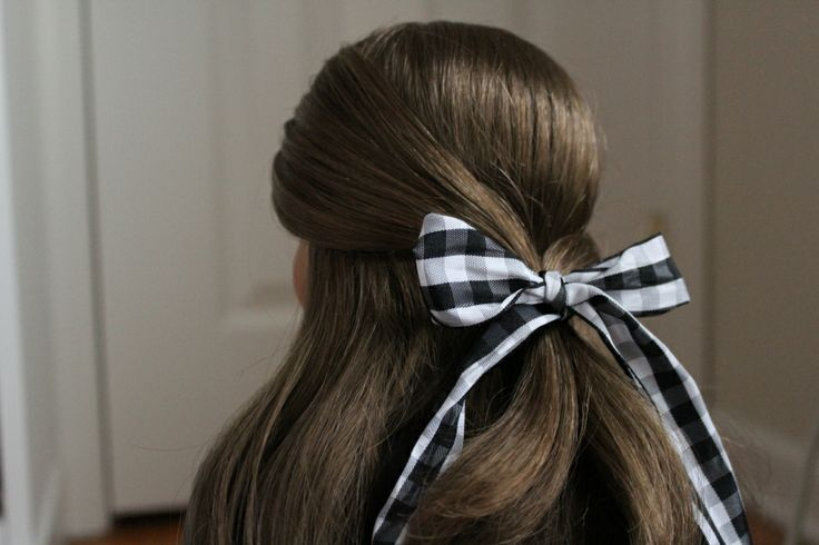 Ag Hair Styles: 1000+ Images About AG Doll HAIR Styles On Pinterest