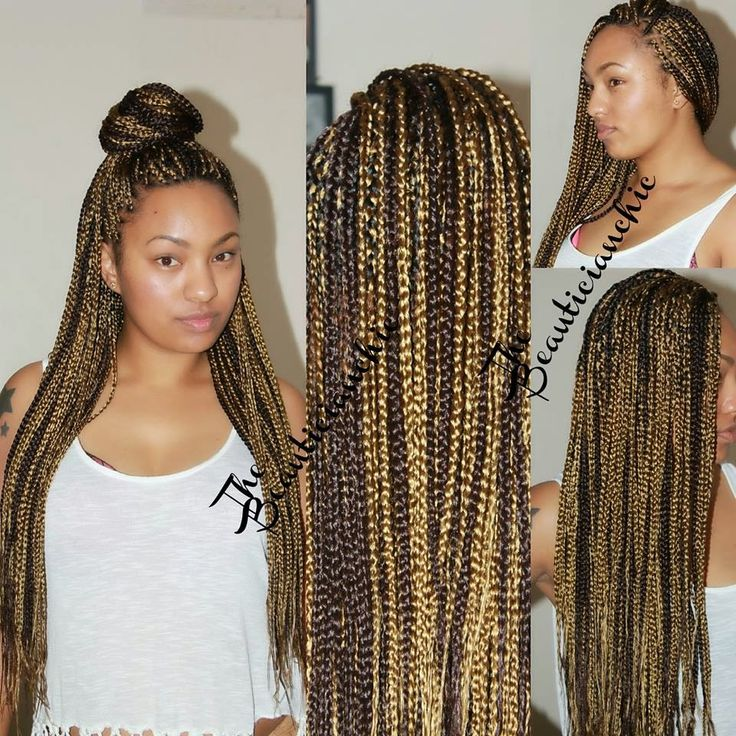 African hair braiding salons in london uk