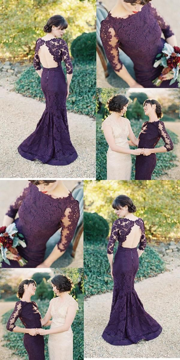 856626bbb65 Hot Sale Fetching Lace Wedding Dress