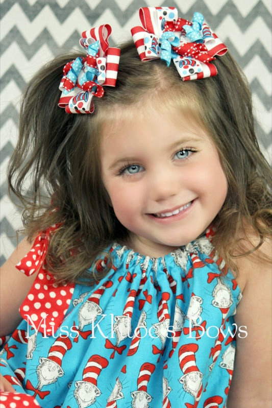 130 Best Cute In Pig Tails Images On Pinterest Cute Kids
