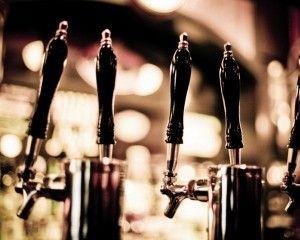 Savannah Craft Beer Tour Taste The Best Of Savannah's Craft Beers On This Guided Brewery