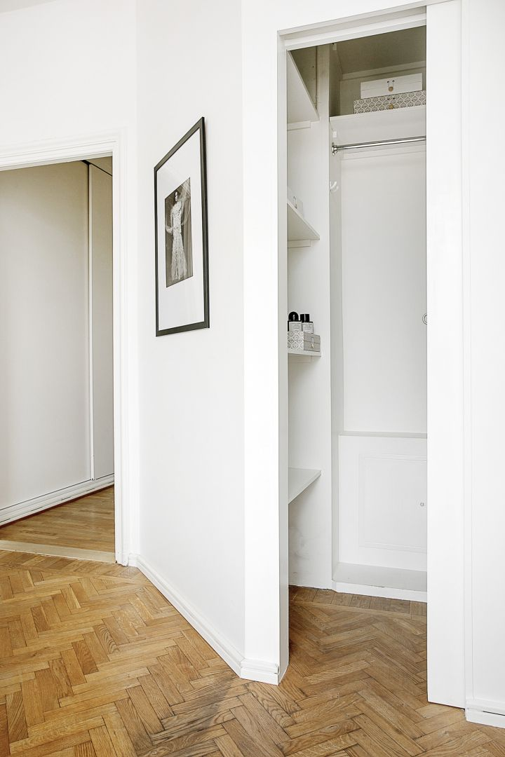 una cocina encimeras encimeras de madera encimeras de cocina cocinas nrdicas cocinas modernas cocinas blancas